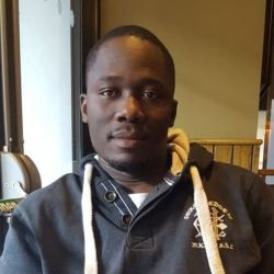Nathius is looking for singles for a date