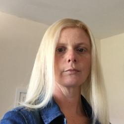 Louise (37)