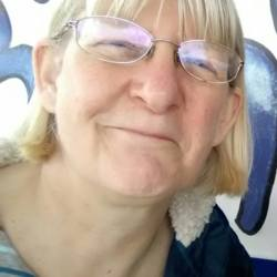 Carol is looking for singles for a date