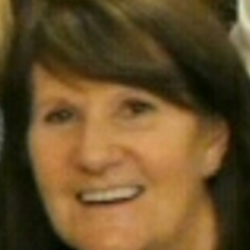 Sue (63)