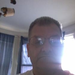 Robert, 54 from Pennsylvania