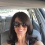 Neile , 46 from Illinois