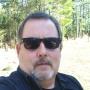 Aj, 55 from South Carolina
