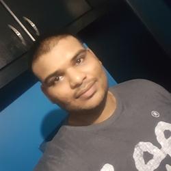 Photo of Edwin