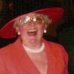 Gaynor (69)