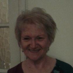Jill (73)