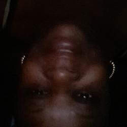 Tamara, 40 from Florida