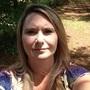 Janice, 45 from Georgia