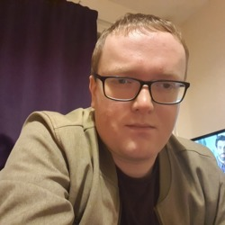 Vlad is looking for singles for a date