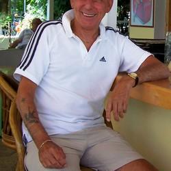 Derek (63)