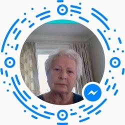 Pauline (79)
