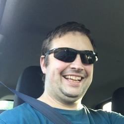 Tim (34)