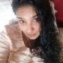 Nisha (38)