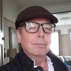 Paul (54)