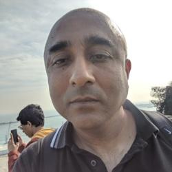 Khawar (51)