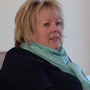 Aileen (55)