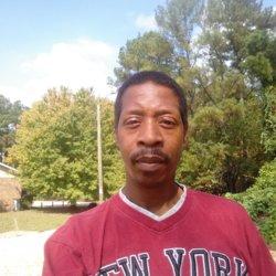 Thatguy, 45 from North Carolina