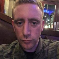 Christopher (34)