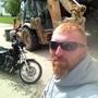 Dustin, 42 from Manitoba