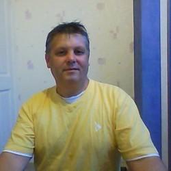 George (50)