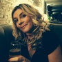 Photo of Gill, 42 from Huddersfield, West Yorkshire