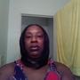Carolyn, 46 from Alabama