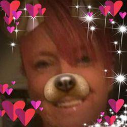 Dogging Member