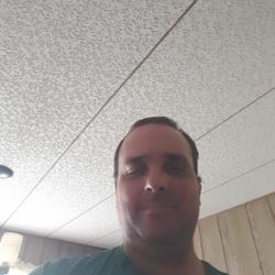 Michael, 36 from North Carolina