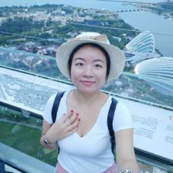 Photo of Thao