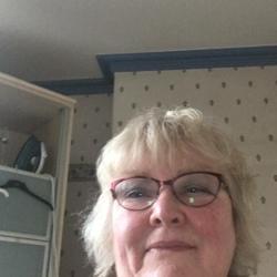 Photo of Lynn