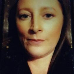 Lisa (39)