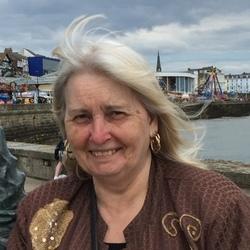 Marjie (69)