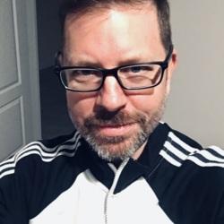 Paul (46)