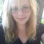 Kristina, 25 from Ohio