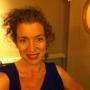 Tara, 43 from New Mexico