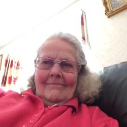 Rosemary (81)