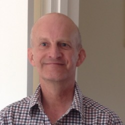 Malcolm (65)