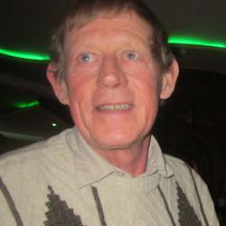 Peter (65)