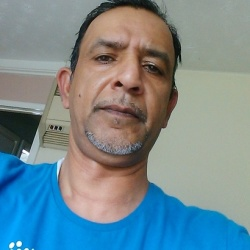 Raaj is looking for singles for a date