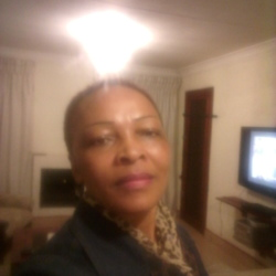 Photo of Phindile