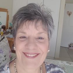 Photo of Lorraine