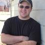 Chris, 321985-6-9KansasTopeka from Kansas