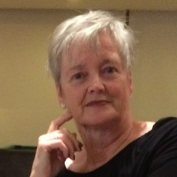 Photo of Irene
