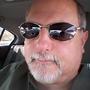 John, 50 from Arizona