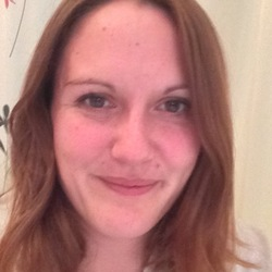 Drieu-Brett is looking for singles for a date