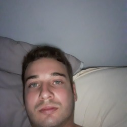 Daniel is looking for singles for a date