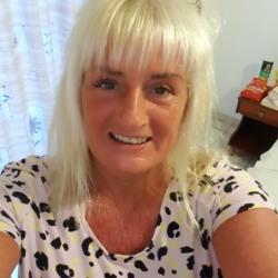 Photo of Fiona