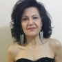 Pietrasanta (56)