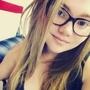 Emily, 18 from Pennsylvania