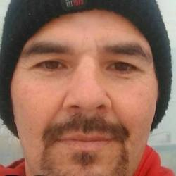 Stewart, 47 from Ontario